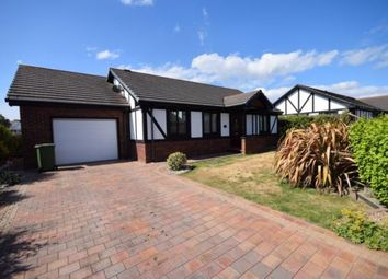 Thumbnail 2 bed bungalow to rent in King Edward Close, Onchan