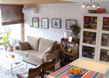 Thumbnail 2 bedroom apartment for sale in Cortijo Blanco, San Pedro De Alcantara, Costa Del Sol, Andalusia, Spain