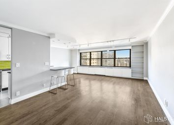 Thumbnail Studio for sale in 142 West End Avenue 27M, New York, New York, United States Of America