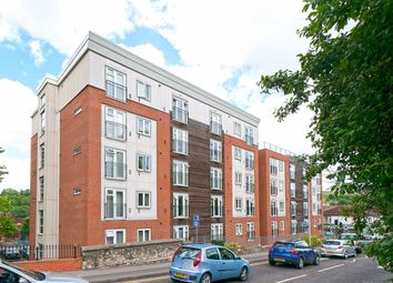 Thumbnail 2 bed property to rent in Carton House, New Road, Chatham