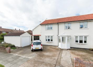 Thumbnail 4 bed property for sale in Canute Road, Deal