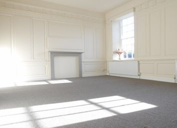 Thumbnail 2 bed flat to rent in Manor Close, Teversal Village, Teversal, Sutton-In-Ashfield
