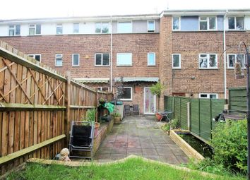 Thumbnail 3 bedroom terraced house for sale in Silver Spring Close, Erith