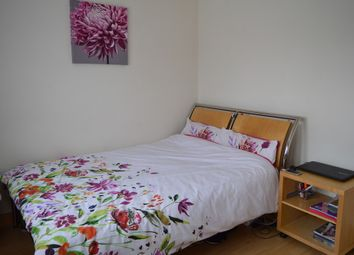 Thumbnail 1 bedroom semi-detached house to rent in Denton Road, Welling