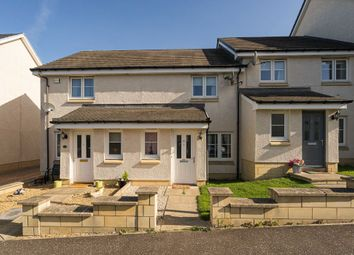 Thumbnail 2 bed property for sale in 14 Easter Langside Avenue, Dalkeith