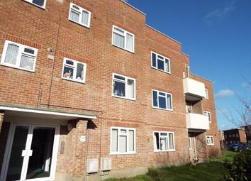 Thumbnail Flat for sale in St. Swithins Road, Bridport, Dorset