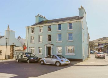 Thumbnail 6 bed detached house for sale in Shore Road, Peel, Isle Of Man