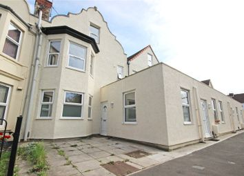 Thumbnail 1 bed property to rent in Napier Square, Avonmouth, Bristol