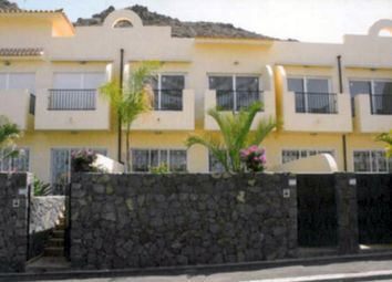Thumbnail 2 bed detached house for sale in Palm Mar, Costa Del Silencio, Tenerife, Canary Islands, Spain
