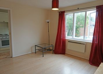 Thumbnail 1 bed end terrace house for sale in Fitzjohn Close, Guildford