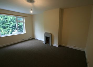 Thumbnail 2 bed flat to rent in Nuthall Road, Nottingham, Nottinghamshire