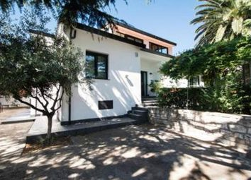 Thumbnail 6 bed town house for sale in 57033 Marciana Marina LI, Italy