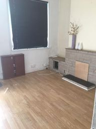 Thumbnail 2 bed terraced house to rent in Cavendish Street, Hanley, Stoke-On-Trent