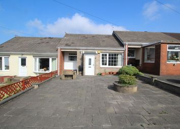 Thumbnail 2 bed bungalow to rent in Ridge Avenue, Burnley