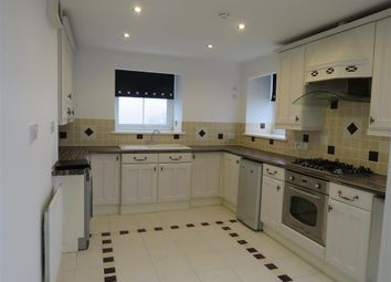 Thumbnail 3 bedroom penthouse to rent in Station Road, Saltash