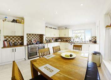 Thumbnail 5 bedroom semi-detached house for sale in Arnewood Road, Southbourne