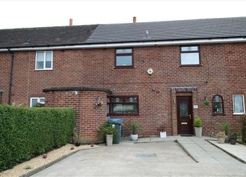Thumbnail 3 bed property for sale in Gillcroft, Chorley