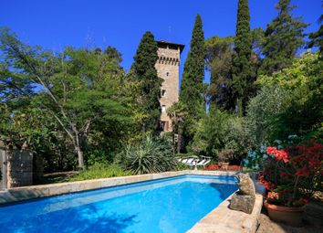 Thumbnail 17 bed town house for sale in Via Volpini, Cetona, Siena