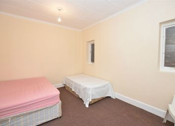 Thumbnail 2 bed flat to rent in Pinner Road, Harrow, Greater London