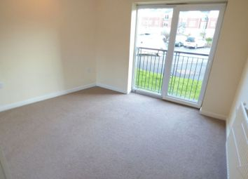 Thumbnail 2 bed flat to rent in Victoria Court, Sunderland