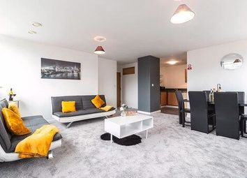 Thumbnail 2 bed flat to rent in Westside One, Suffolk Street, 2 Bedroom Apartment