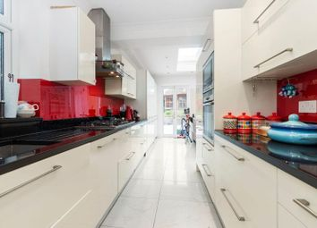 4 bed end terrace house for sale in Mulgrave Road, Ealing W5