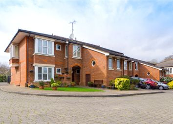 2 bed flat for sale in Shilling Close, Tilehurst, Reading, Berkshire RG30