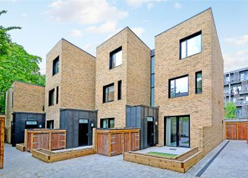 Thumbnail 2 bedroom property for sale in Halley Mews, 2B Anton Street