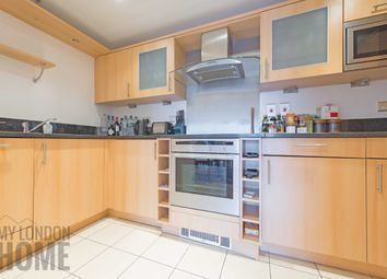 Thumbnail 3 bedroom flat for sale in Pimlico Apartments, Pimlico, London
