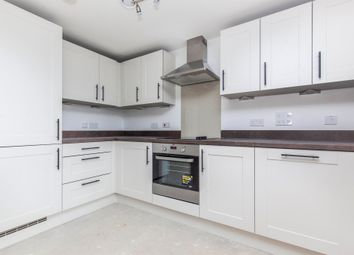 Thumbnail 1 bedroom flat for sale in Barnhorn Road, Bexhill-On-Sea