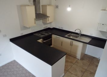 1 bed property to rent in Lodge Court, Lincoln LN5