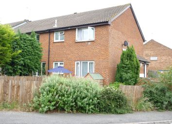 Thumbnail 1 bed flat to rent in Sellwood Drive, Barnet