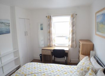 Thumbnail 1 bedroom property to rent in Shelton Place, North Street, Heavitree, Exeter