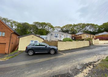 Thumbnail Commercial property for sale in Moggy Mews Cattery, Back Drive, Lonlas, Skewen, Neath
