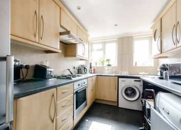 Thumbnail 2 bed maisonette for sale in Villiers Road, Beckenham