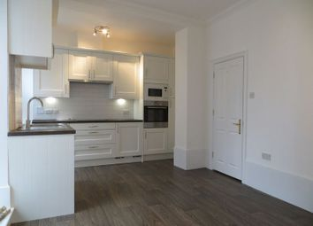 Thumbnail 2 bed flat to rent in Anchor Terrace, Southwark Bridge Road