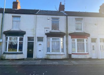 2 bed terraced house for sale in Union Street, Middlesbrough TS1