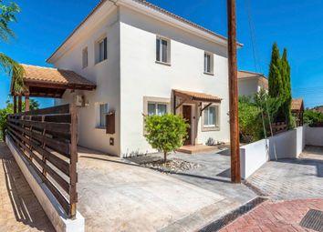 Thumbnail Villa for sale in Argaka, Polis, Cyprus