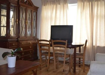 Thumbnail 3 bed terraced house to rent in Gaysham Avenue, Gants Hill, Ilford