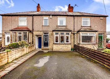 Thumbnail 3 bed property for sale in Mayfield Grove, Dalton, Huddersfield