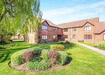2 bed flat for sale in Brimstage Green, Brimstage Road, Heswall, Wirral CH60