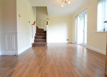 Thumbnail 2 bed semi-detached house to rent in Bartholomew Drive, Harold Wood, Romford