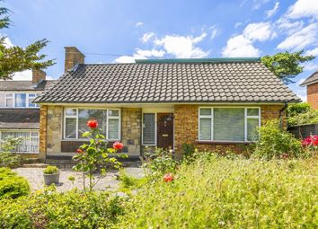 4 bed detached house for sale in Firs Drive, Loughton IG10