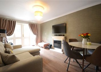 Thumbnail 3 bedroom flat for sale in Park View, Reading, Berkshire