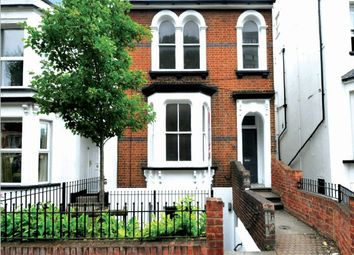 Thumbnail Property for sale in Alma Road, St.Albans