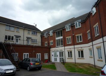 2 bed flat to rent in Forton Road, Gosport PO12