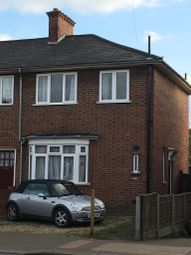 Thumbnail 3 bed semi-detached house to rent in Southcroft Road, Tooting, London