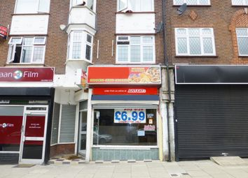 Thumbnail Retail premises for sale in Windermere Avenue, South Kenton