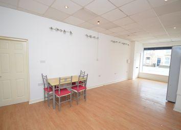 Thumbnail Retail premises to let in Blackburn Road, Albert Villas, Darwen