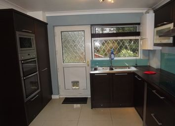 Thumbnail 3 bed property to rent in Fraser Crescent, Woodseats